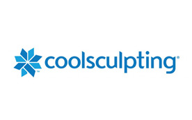 coolsculp-img
