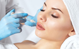 injectables-home
